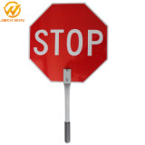 ODM, OEM Stop Slow Bat Made in China Factory