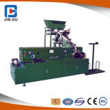 Wire Collated Coil Nail Machine