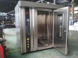 Bread Cake Pastry Pizza Gas Baking Oven Prices Bakery Oven Factory Price /Electric Bread Oven Industrial Bread Baking Oven for Sale