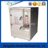 Commercial Stainless Steel Microwave Food Dehydrator Dryer Oven