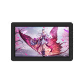 Full New IPS Screen 15.6 Inch Digital Photo Frame