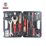 Popular Hot Sale Bicycle Tool Set Multi Bike Repair Tool Kit Accessories