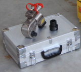 Large Torque Range Hydraulic Torque Wrench