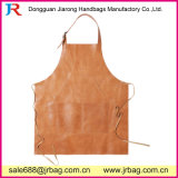 Factory Price Price Canvas Leather Apron for Men and Women