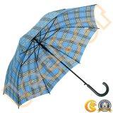 Automatic Best Rain Straight Men Umbrella for Outdoor