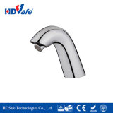 American Automatic Basin Sink Hand Free Bathroom Faucet Touch Kitchen Commercial Sensor Taps