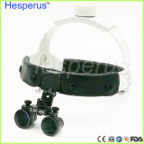 Headwear Dental Loupe Magnifying Glasses Head Wear Surgical Loupes Adjustable Angle Easy Use Asin Hesperus