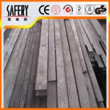 T7 T8 T9 T10 T11 T12 Cold Work Carbon Steel Mold Steel Flat Bars