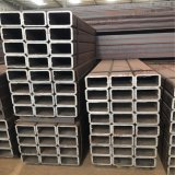 Steel Structure-Structural Hollow Sections/Square Hollow Sections/Rectangular Hollow Sections