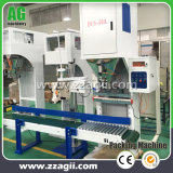 China Wholesale Price Sime Automatic Granule Packing Machine Packaging Machine