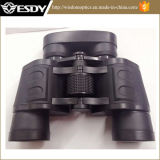 New Design Cheap Tactical Military Hunting 8X40 Binocular