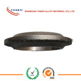 Shield tunneling cutter ring H13 material made in China