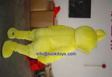 Various Types Inflatable Costume Cartoon with Competitive Price (A860)