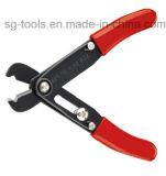 Electronical Pliers (01 77 12 125)