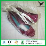 Custom Organza Shoe Bag Wholesale