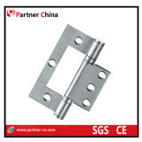 High Quality Stainless Steel Door Hinge (07-D101)