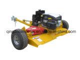 1200mm Cutting Width Petrol Finishing Mower for ATV