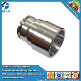 China Supplier Cheap Stainless Steel Precision Turning CNC Machine Part