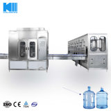 RO Pure Water Treatment Plant Aquaguard RO Water Purifier Price List for Sale