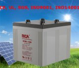 High Capacity Battery Batteries Solar Power Batteries Home Power