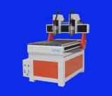 Customized CNC Engraver 6090 Desktop CNC Carving Router for Metal