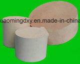Cordierite Honeycomb Ceramic Substrate for Car Emission System