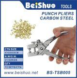 Hole Punch Eyelet Setting Plier