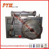 High Capacity Extruder Speed Reducer