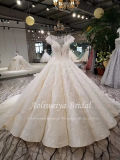 Aolanes Plain Lace Mermaid Strapless Wedding Dress 111014