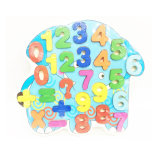 Kids Enlightenment Intellectual Math Education Toys