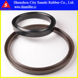 Y-Type Rubber Seal with NBR Material