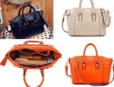 Fashion Shoulder Messenger Handbag Women Satchel Tote Purse Bags