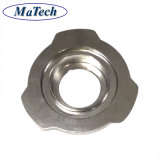 Customized High Precision Stainless Steel Investment Casting