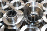 42CrMo4 Material Customized High Precision Forging Bearing Pully