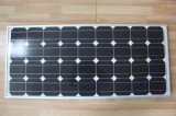 Latest Desirable High Quality Mono Solar Panel 280W with Wholesale Price