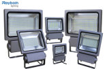 20W to 250W Outdoor Tunnel Lighting SMD LED Flood Light