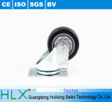 Industrial Caster Wheel with Best Price