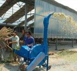 Grass Cutter Machine/Corn Stalk Shredder Machines/Corn Shreder Machines