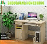 Home Office Computer Workstation Desk