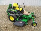 Wholesale Original Johndeere Z930r Lawn Mower
