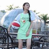 Best Quality Custom Design Basketball Jersey Dress for Women Basketball Suit