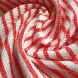 Jersey Tee Top Blouse Garment Textile Fabric