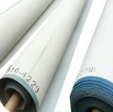 Polyester Spiral Dryer Mesh Fabric for Paper Making Machine
