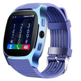 Customized Sport Smartwatch 2018 for Android