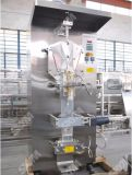 Pouch Sachet Automatic Packaging Filling Tea Bag Packing Machine