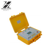Wholesale Price 10kv Megger Device Digital Insulation Resistance Tester
