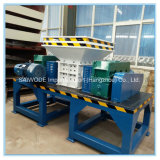 Garbage Shredder/Small Plastic Shredder/Shredder Plastic Price