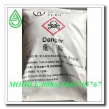 Sodium Silicofluoride (SSF) with White Crystal Powder and 99.00% Purity