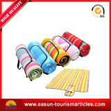Picnic Camping Outdoor Blanket