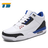 Top Selling Pproducts Chinese No Brand Name Mens Basketball Shoes